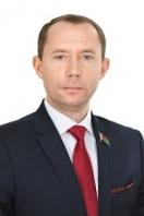 Сыранков Сергей Александрович